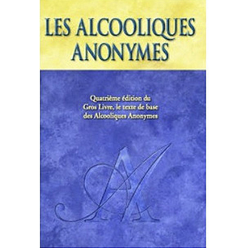 Rencontres alcooliques anonymes montreal